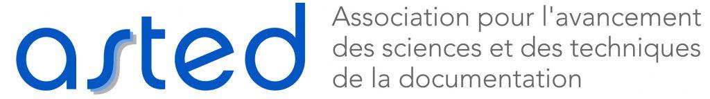 Logo_ASTED
