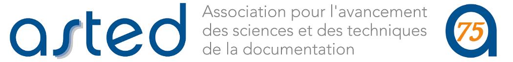 Association pour l'avancement des sciences et des techniques de la documentation