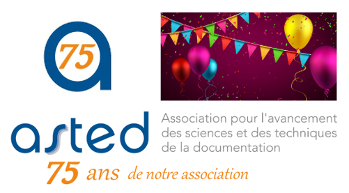 http://asted.org/wp-content/uploads/2018/10/logo-75ans_celebration_centre-recad_ASTED.png