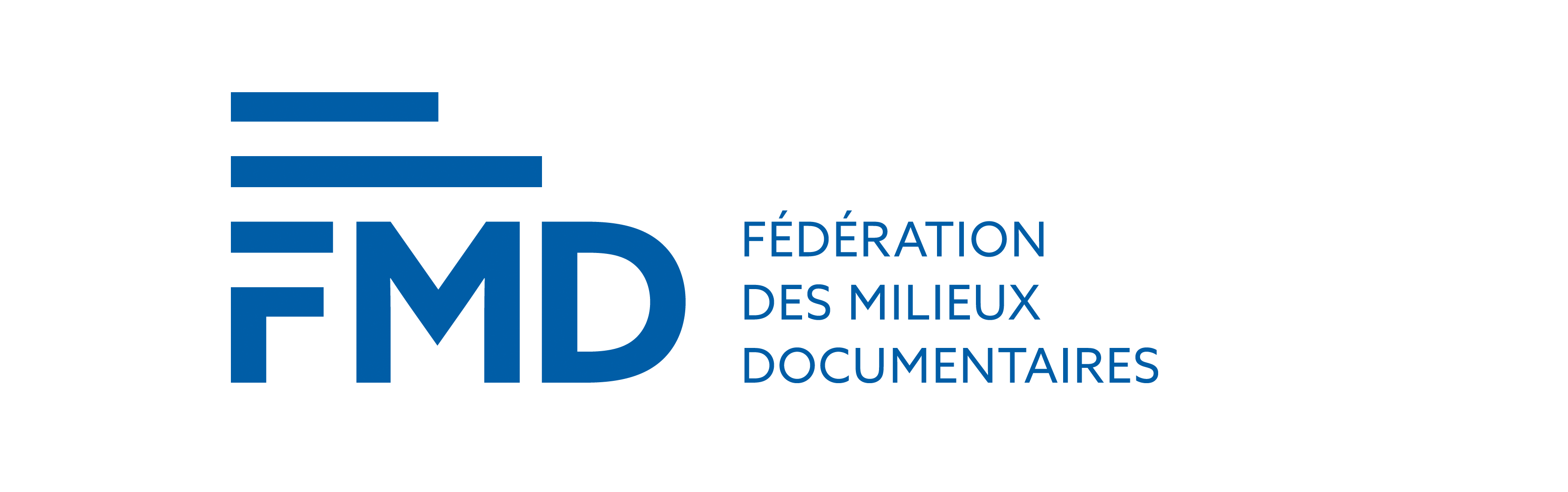 Forum FMD