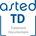 Logo_section_traitement_documentaire_ASTED
