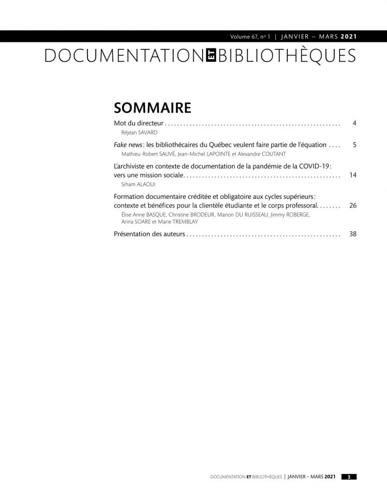 documentation-bibliotheques-asted