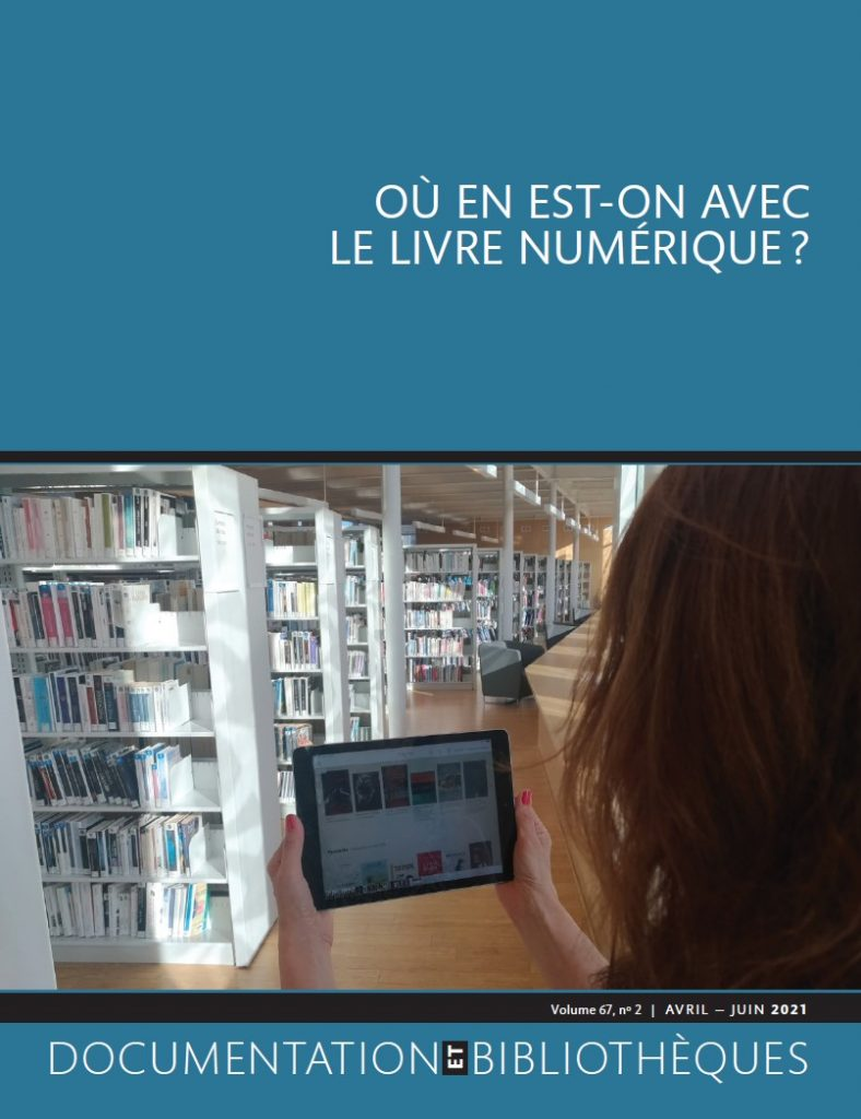DB-67-02_C1-asted-documentation-bibliotheques