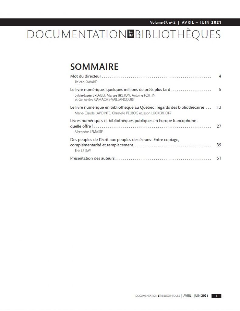 DB-67-02_sommaire-asted-documentation-bibliotheques